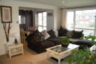 2 bedroom Maisonette to rent in Southwater