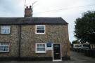 2 bed Terraced house to rent in Oak Street - Feltwell