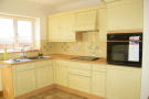 3 bedroom Bungalow in Kestrel Close - Burnham...