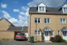 4 bedroom house in Poppyfields - Kings Lynn