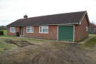 3 bed Bungalow in Tilney St Lawrence -...