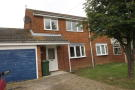 3 bedroom home to rent in College Drive - Heacham