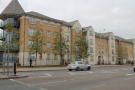 property to rent in Richmond Road, Kingston Upon Thames, KT2