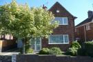 property in Harrowgate Drive...