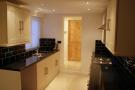 3 bed house in Chelsea Road, Litherland...