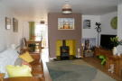 3 bed house in De Bruce Road Brompton  ...