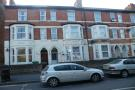 3 bedroom Terraced home to rent in Wilford Grove...