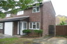 3 bedroom property to rent in PURCELL ROAD, MARSTON
