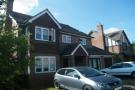 4 bedroom Detached home to rent in INGREBOURNE WAY - DIDCOT