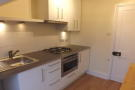 1 bedroom Flat in HIGH STREET, WALLINGFORD