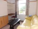Flexible Accomodation this room is formally a bedroom but has previously been utilised as a living room