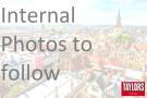 Internal Photos to follow - Taylors Lettings.jpg