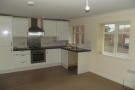 1 bed Apartment in St Oswalds Court...