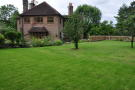 property to rent in Reigate