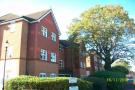 Apartment to rent in HORLEY
