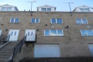 4 bed property to rent in Belle Vue Close, Idle