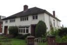 4 bedroom house in Coxford Road, Southampton