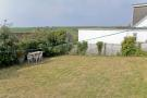 3 bed Bungalow to rent in Trevone, Padstow