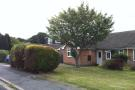 3 bed Bungalow to rent in Rockhouse Drive...