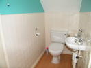 downstairs toilets