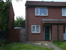 2 bedroom Terraced house to rent in Allington Close, Taunton...