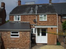 2 bed Terraced house to rent in Church Street...