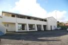 1 bed Flat to rent in ST ERTH, HAYLE