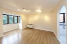 Flat to rent in Bushey Grove Road, WD23