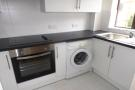 2 bedroom Flat to rent in Lambert Court, WD23