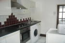 3 bedroom house to rent in Central Watford, WD17