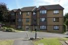 2 bed Flat in Lambert Court, WD23