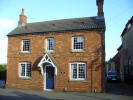 4 bedroom Detached house to rent in High Street, Irchester...