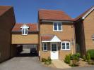 3 bedroom semi detached home in Reservoir Close...