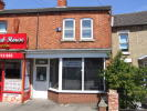 property for sale in Wellingborough Road,