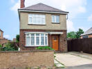 3 bed Detached house in Jubilee Street...