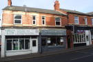 property for sale in Newton Road,Rushden,NN10 0PS