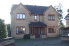 John Eagle Close Detached house to rent