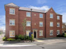 2 bedroom Apartment in Peter Crisp Way, Rushden...