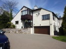 5 bed Detached property in Kentrigg Walk...