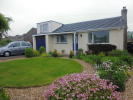 3 bed Detached Bungalow in Buttermere Drive, Kendal