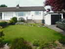Semi-Detached Bungalow for sale in Birchfield, Endmoor
