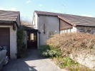3 bedroom semi detached property in Langdale Crest, Storth