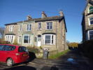 End of Terrace home for sale in Sunnyside, Kendal