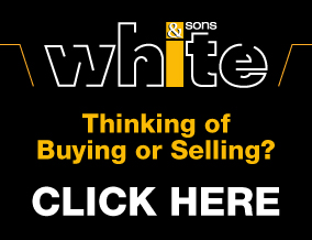 Get brand editions for White & Sons, Horley