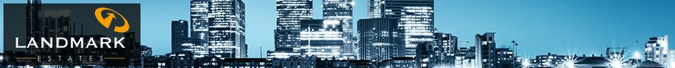 Get brand editions for Landmark Estates, Docklands