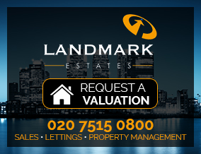 Get brand editions for Landmark Estates, Docklands