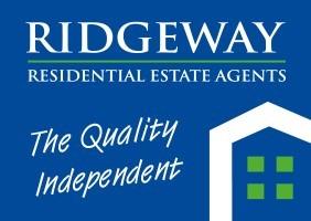 Ridgeway Residential Estate Agent, Lymmbranch details