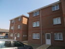 2 bedroom Flat to rent in East Yar Road, Sandown...