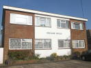 2 bedroom Ground Flat in Avenue Road, Sandown...