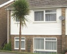 Photo of Blythe Way,